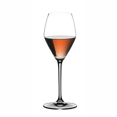 Extreme Champagne / Rose Wine Glass Set of 6
