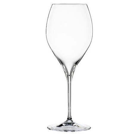 Adina Prestige Bordeaux Glass