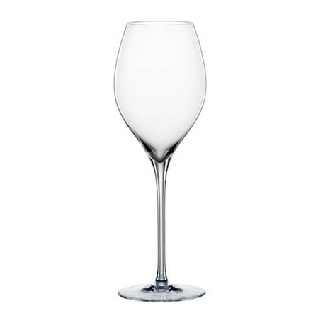 Adina Prestige White Wine Glass