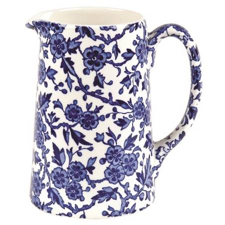 Arden Tankard Jug - Assorted Sizes