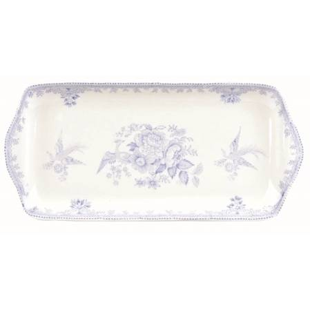 Asiatic Pheasant Rectangular Tray