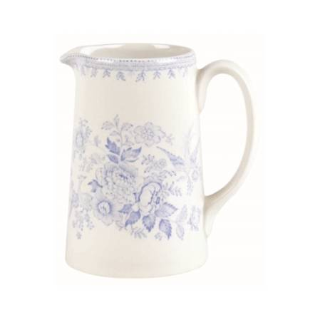 Asiatic Pheasant Tankard Jug - Assorted Sizes