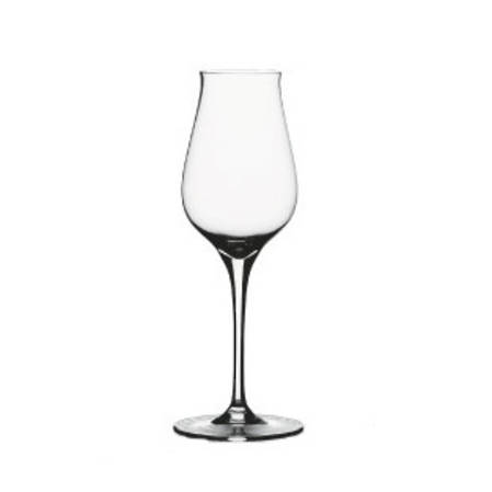 Authentis Digestive Glass Set of 4