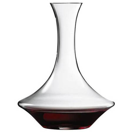 Authentis Decanter