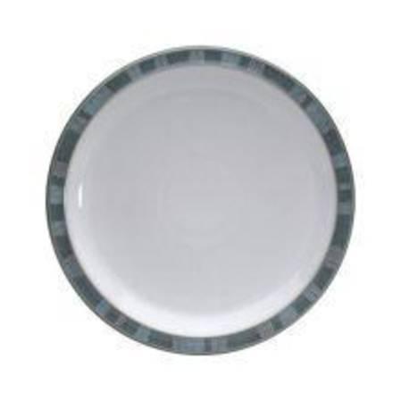 Azure 'Coast' Dinner Plate