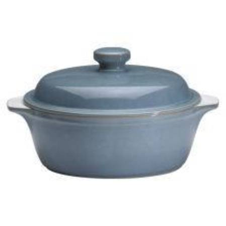 Azure Covered Casserole