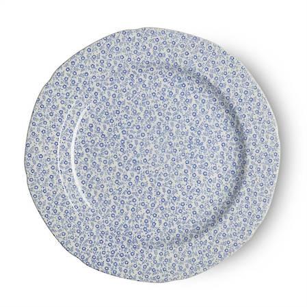 Felicity Dinner Plate