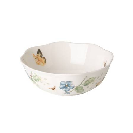 Butterfly Meadow All Purpose Bowl