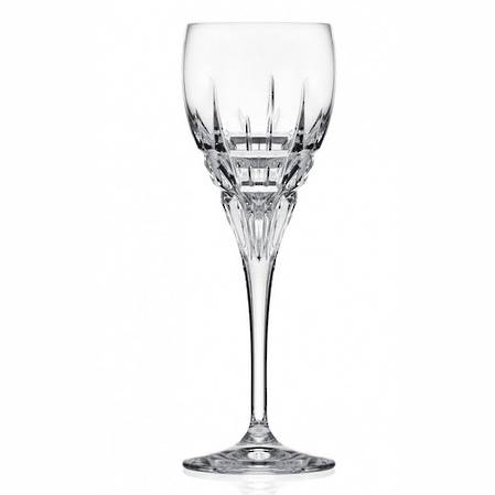 Carrara Red Wine Glass
