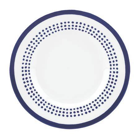 charlotte street accent plate east