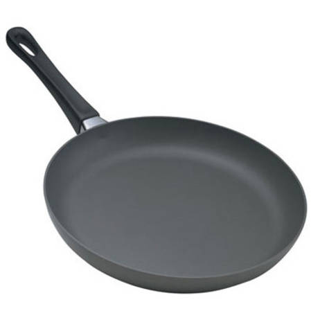 Scanpan Classic Frying Pan 24cm
