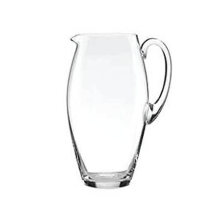Contemporary Tuscany Pitcher