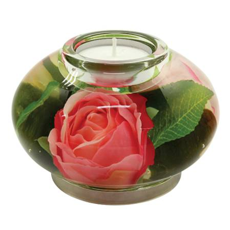 Dreamlight Gracia Contessa Tealight