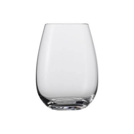 SensisPlus Tumbler / Stemless Wine Glass