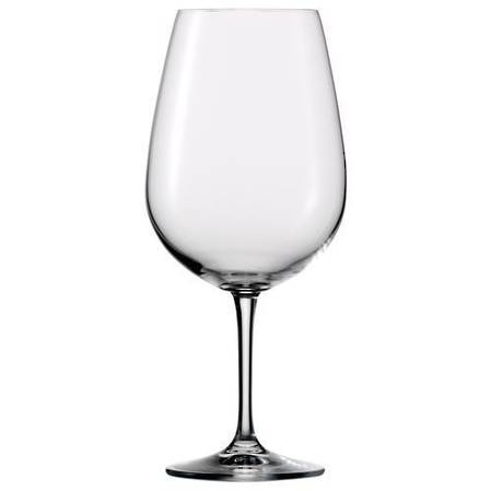 Vino Nobile Bordeaux Glass Set