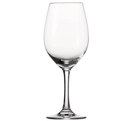 Festival Chianti Glass Set of 6