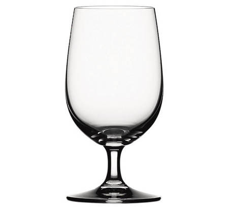 Festival Water Glass Set of 6