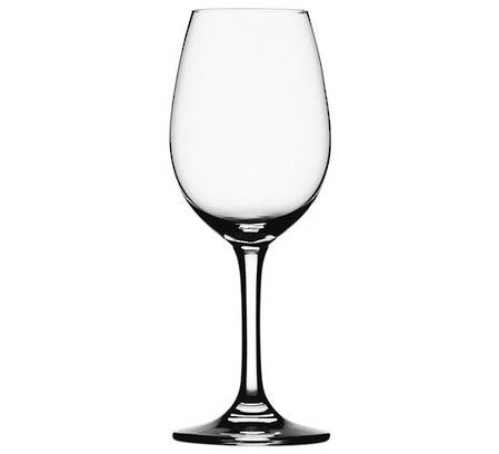 Festival Tasting Glass Set of 6