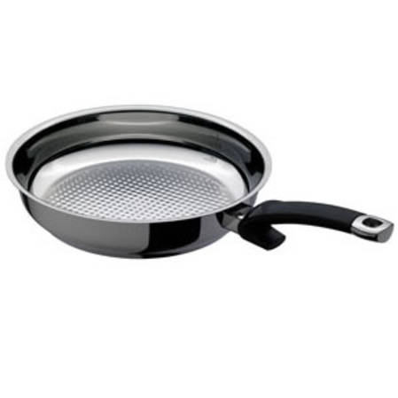 Steelux Premium Frying Pan 28cm