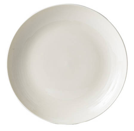 Gordon Ramsay Maze Dinner Plate