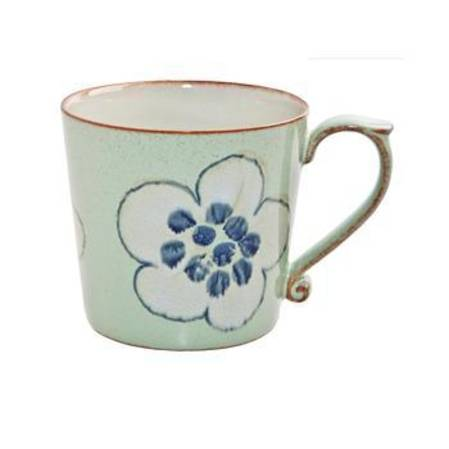 Heritage Orchard Accent Mug