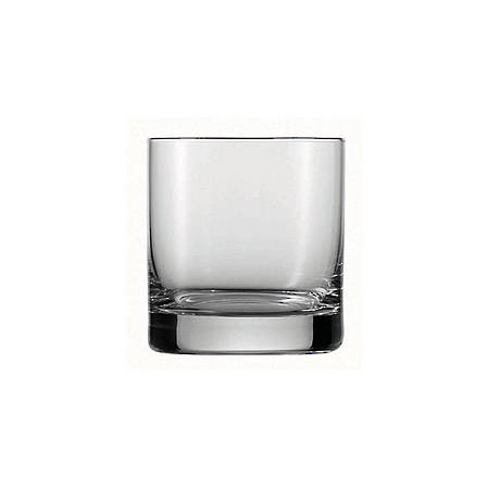 Iceberg Whiskey Glass Set of 6