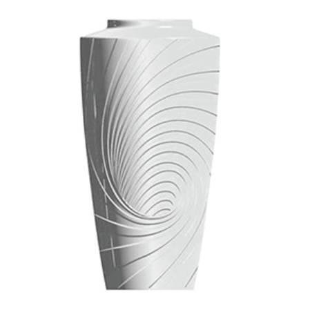 Kaiser Illusion Vase 30cm
