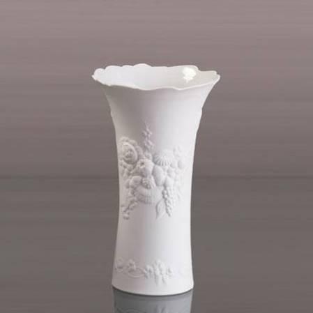 Kaiser Flora Vase 24cm