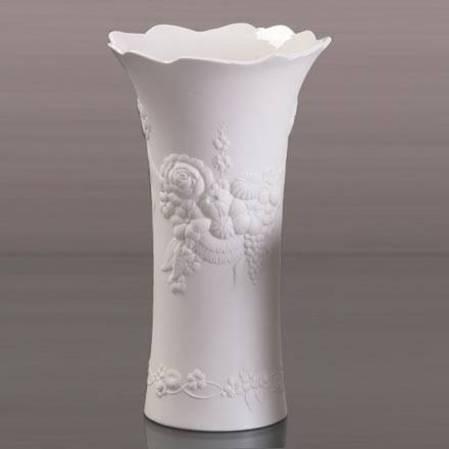 Kaiser Flora Vase 29cm