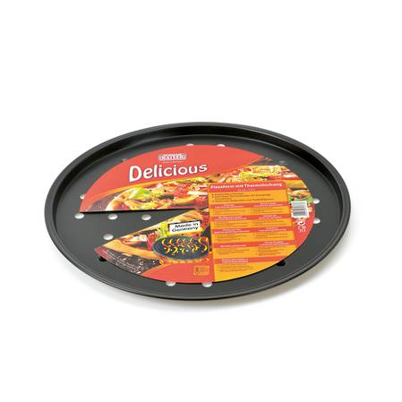 Original Kaiser Delicious Thermal Pizza 32cm