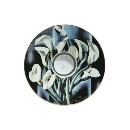 Lempicka Artlight Callas