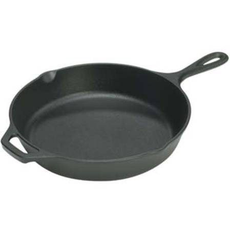 LODGE Skillet - Assorted Sizes