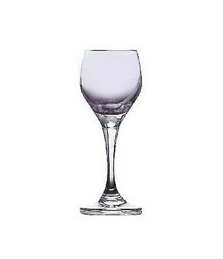 Mondial Liqueur Glass Set