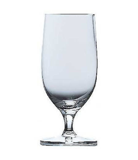 Mondial Pilsner Glass Set