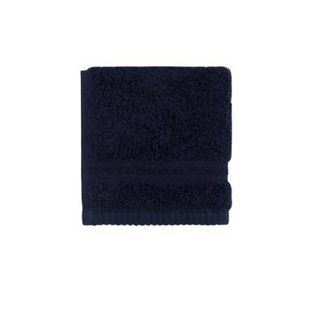 Selene Face Cloth Navy