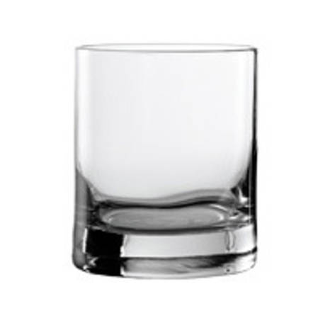 New York Whiskey Tumbler Set