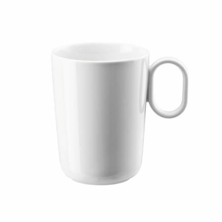ONO Mug