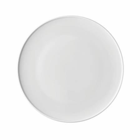 ONO Plate 22cm