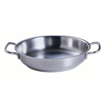 O.P.C. Fry & Serve Pan 20cm