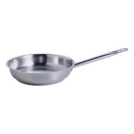 O.P.C. Frying Pan 28cm