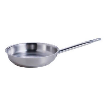 O.P.C. Frying Pan 24cm