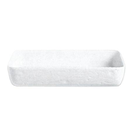 Pirofile Forno Oblong Dish Fluted - Assorted Sizes