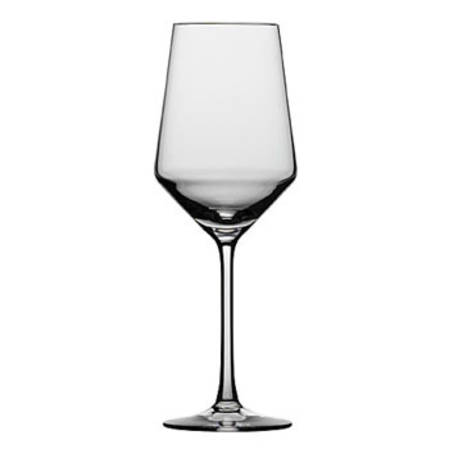 Pure Sauvignon Blanc Glass Set