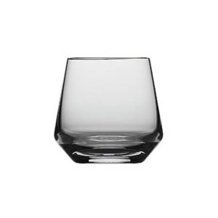 Pure Whiskey Tumbler Set of 6