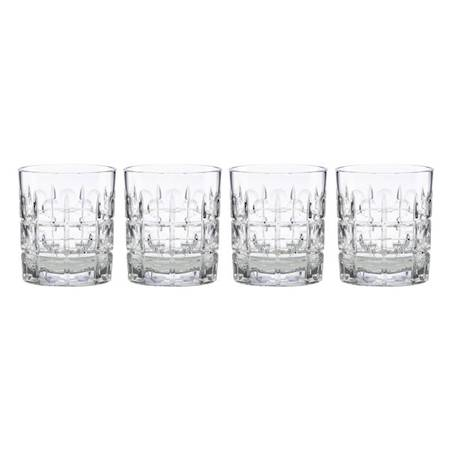 Odeon DOF Set of 4