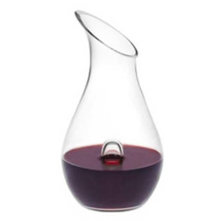 Riedel 'O' Decanter