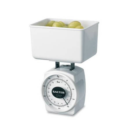 Salter Mechanical Diet Scale