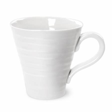 Sophie Conran Mug White