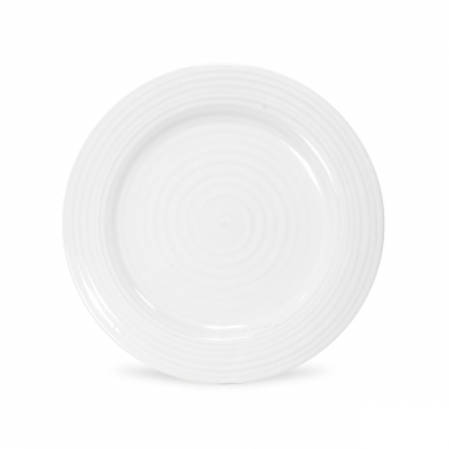 Sophie Conran Side Plate White