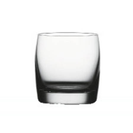 Soiree Whiskey Glass Set